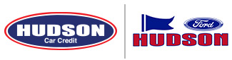 Hudson Car Credit Logo